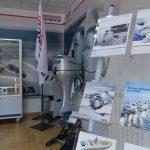 Vela Srl Galleria Immagini