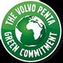 Vela Srl - Il nostro impegno per un futuro migliore »