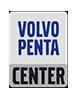 VolvoPenta